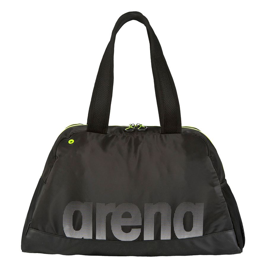 arena-FASTWOMAN-000026-503-1