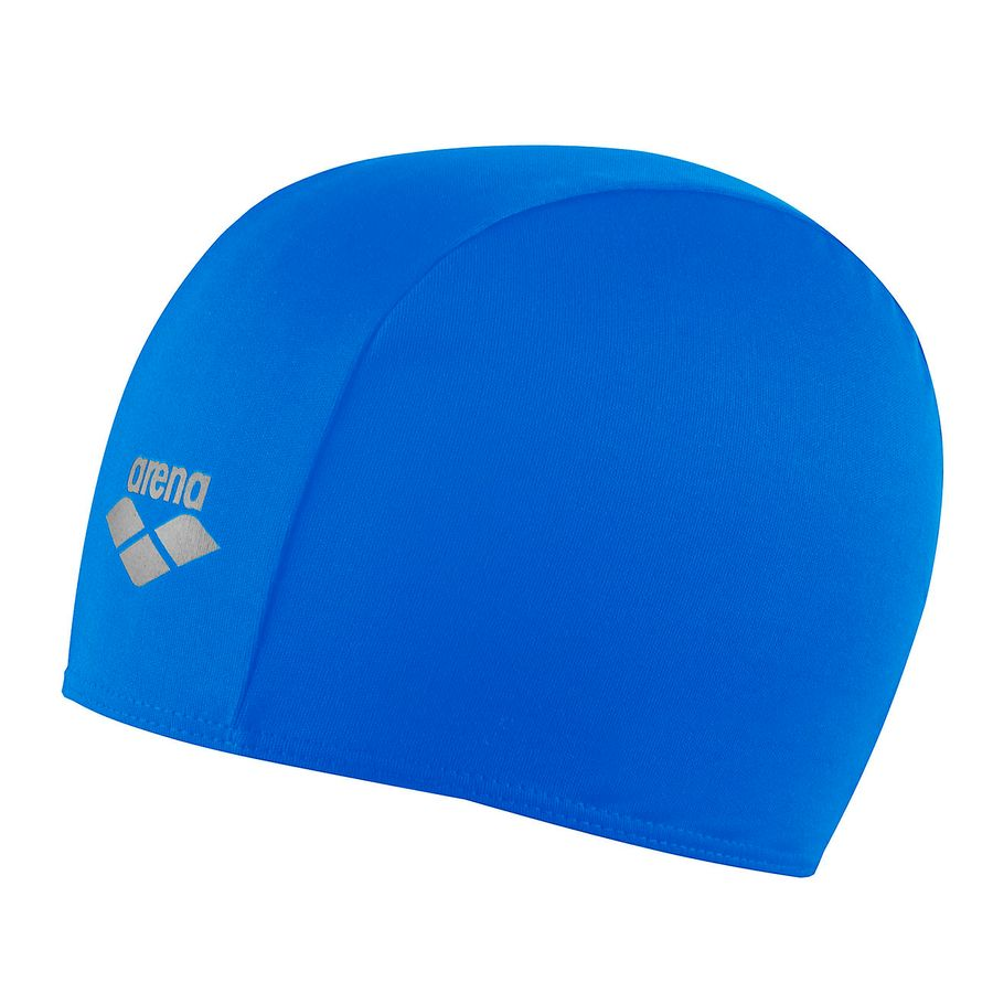 arena-POLYESTER-91111-079-1