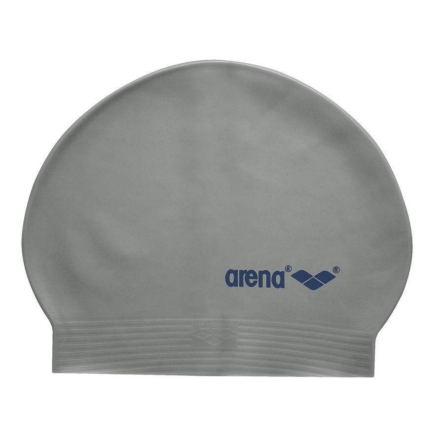 arena-SOFTLATEX-91294-057-1