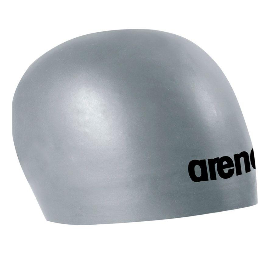 arena-3DRACE-91554-014-1