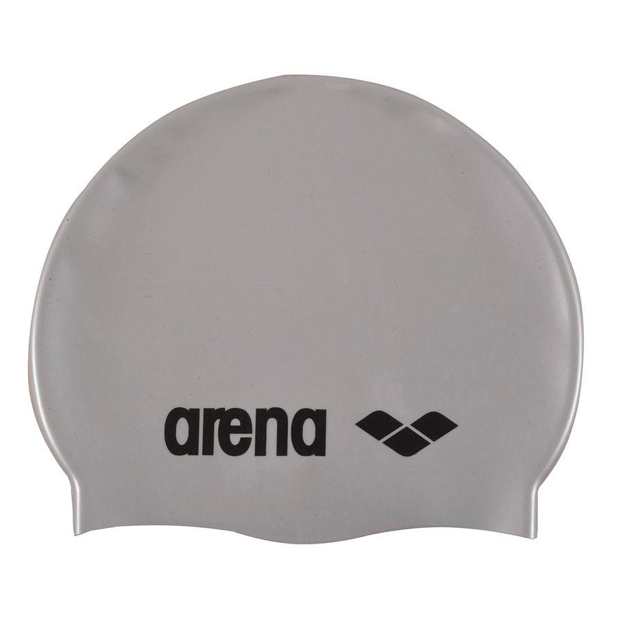 arena-CLASSICSILICONE-91662-051-1