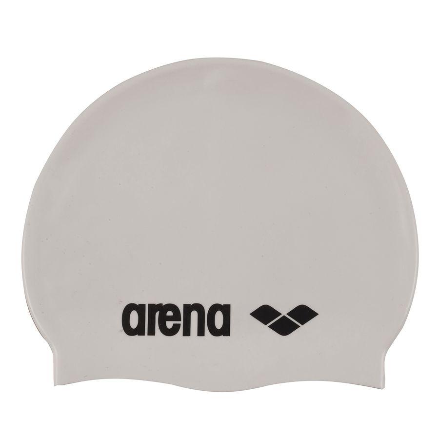 arena-CLASSICSILICONE-91662-015-1