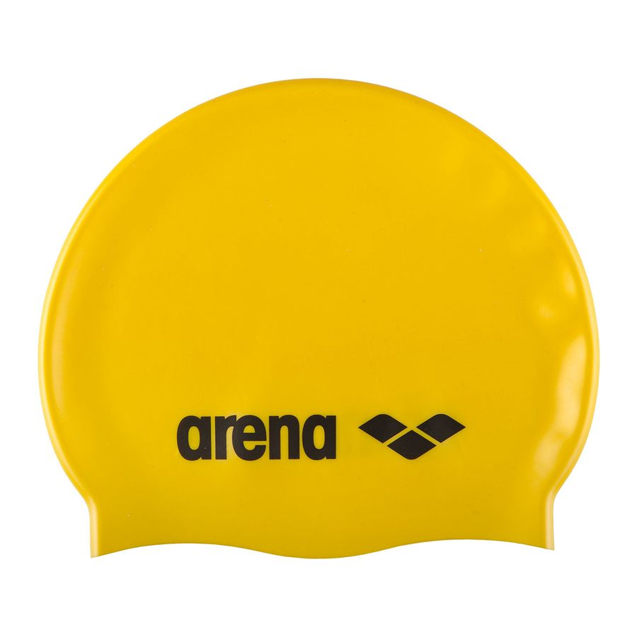 arena-CLASSICSILICONE-91662-035-1