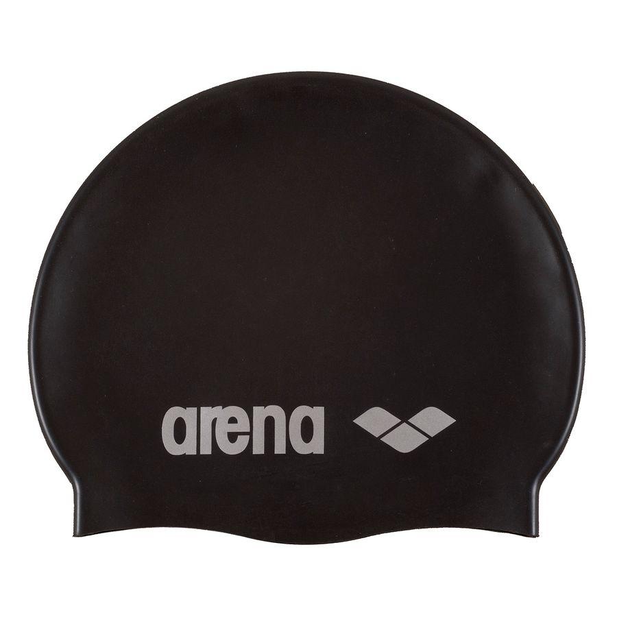 arena-CLASSICSILICONE-91662-055-1