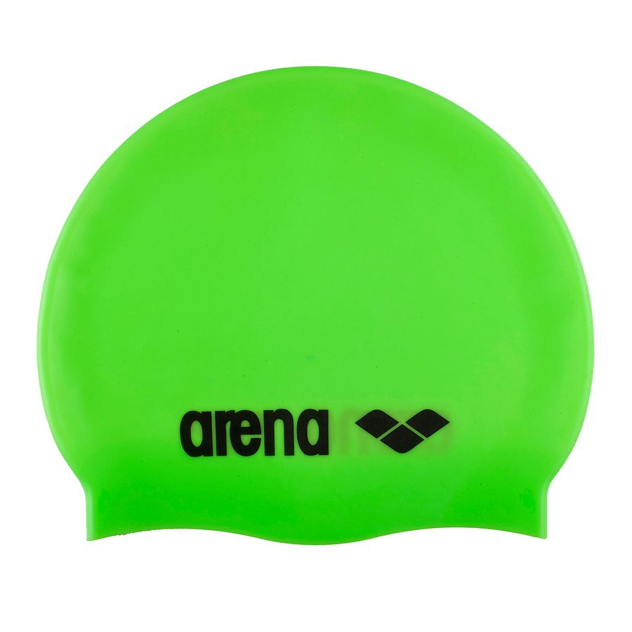 arena-CLASSICSILICONE-91662-065-1
