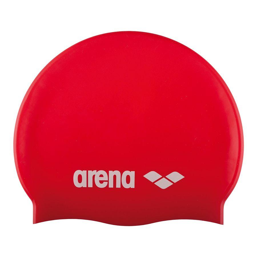 arena-CLASSICSILICONE-91662-044-1