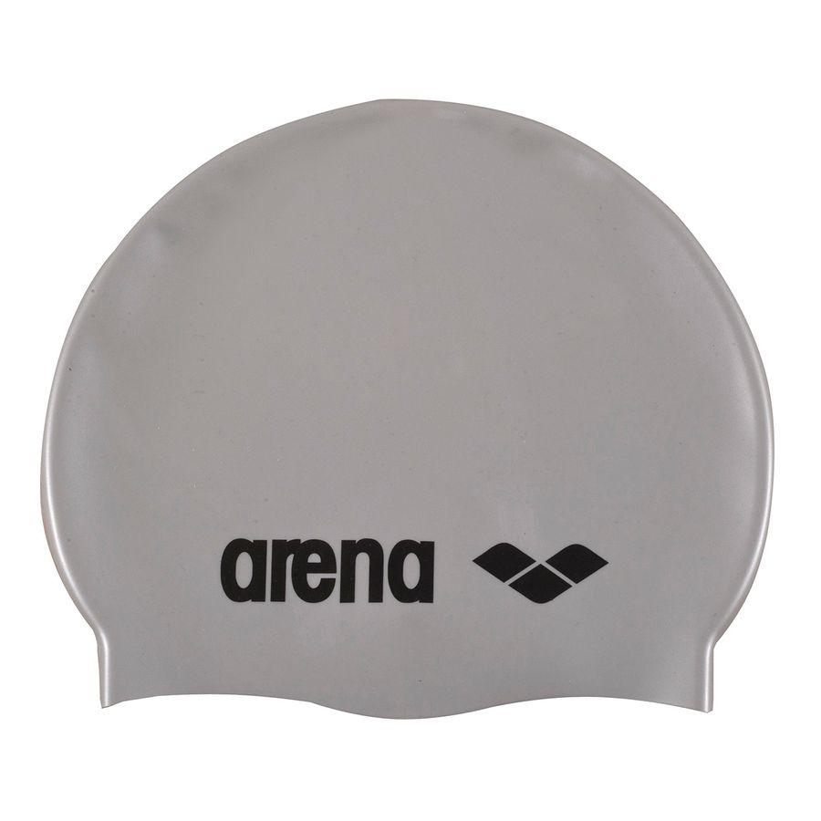 arena-CLASSICSILICONEJUNIOR-91670-051-1