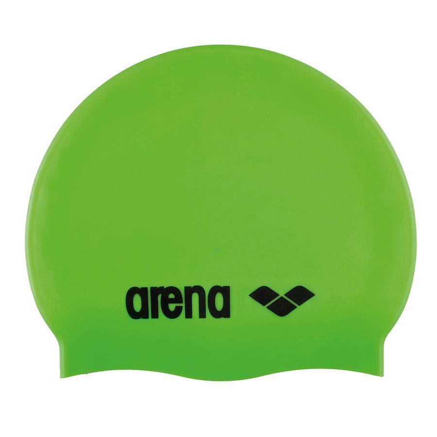 arena-CLASSICSILICONEJUNIOR-91670-065-1