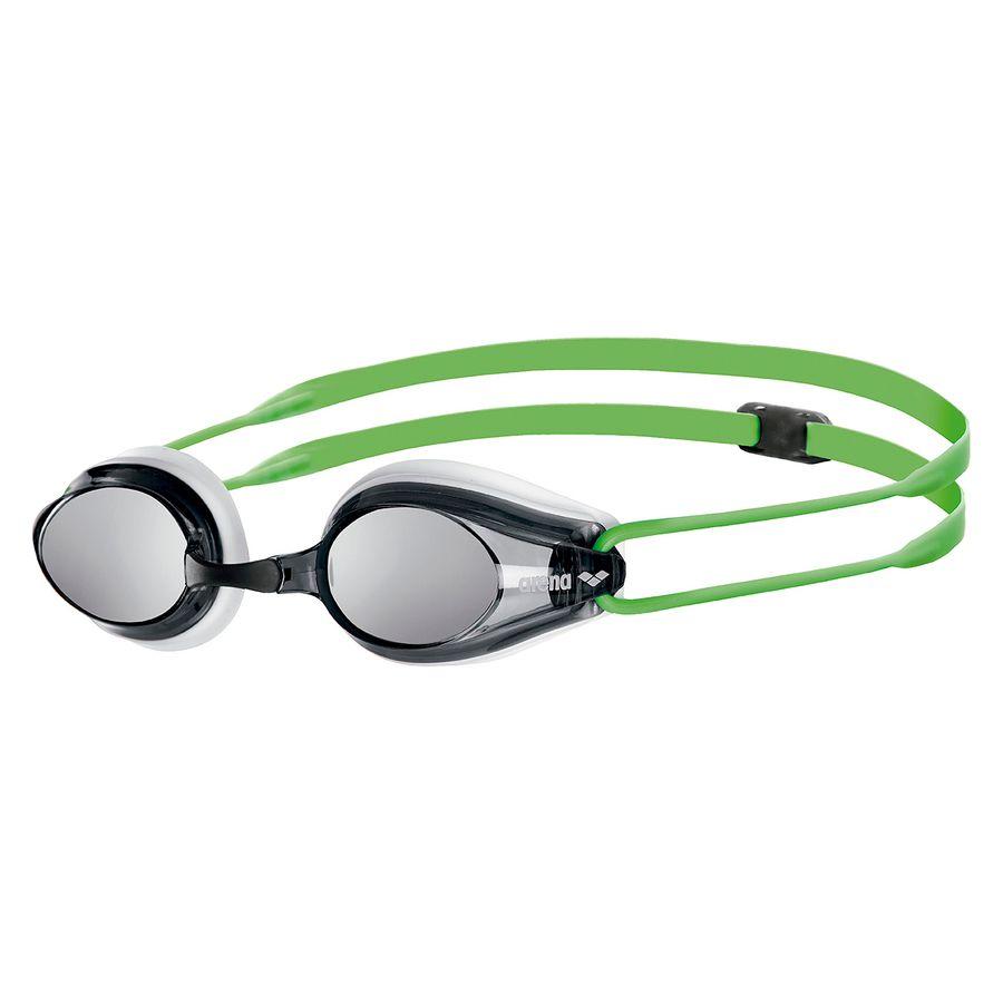b7f8313059 Gafas profesionales de Natación | Arena