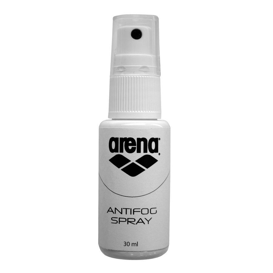arena-ANTIFOGSPRAY-95047-020-1