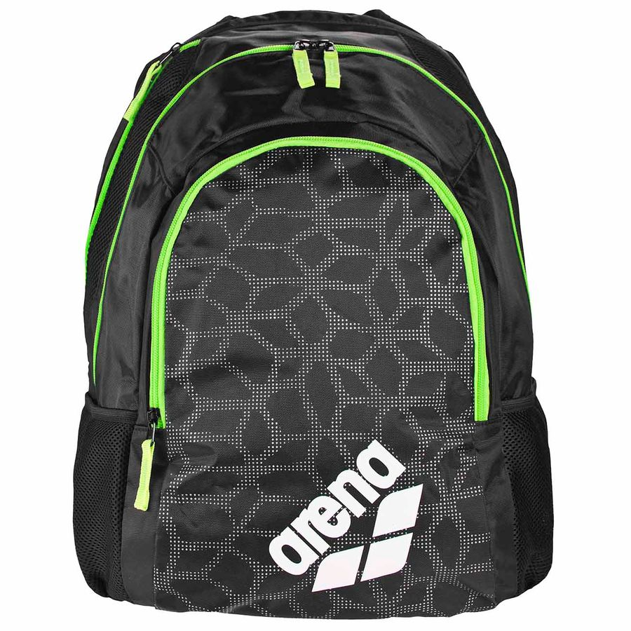 arena-SPIKY2BACKPACK--201E005-506-1