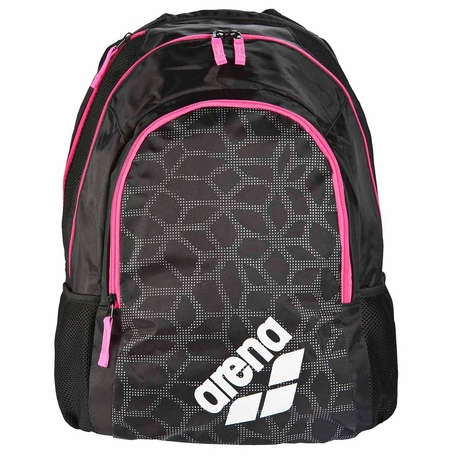 arena-SPIKY2BACKPACK--201E005-509-1