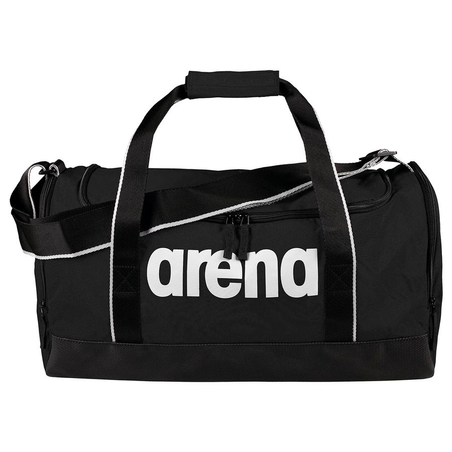 arena-SPIKY2MEDIUM-1E006-051-1