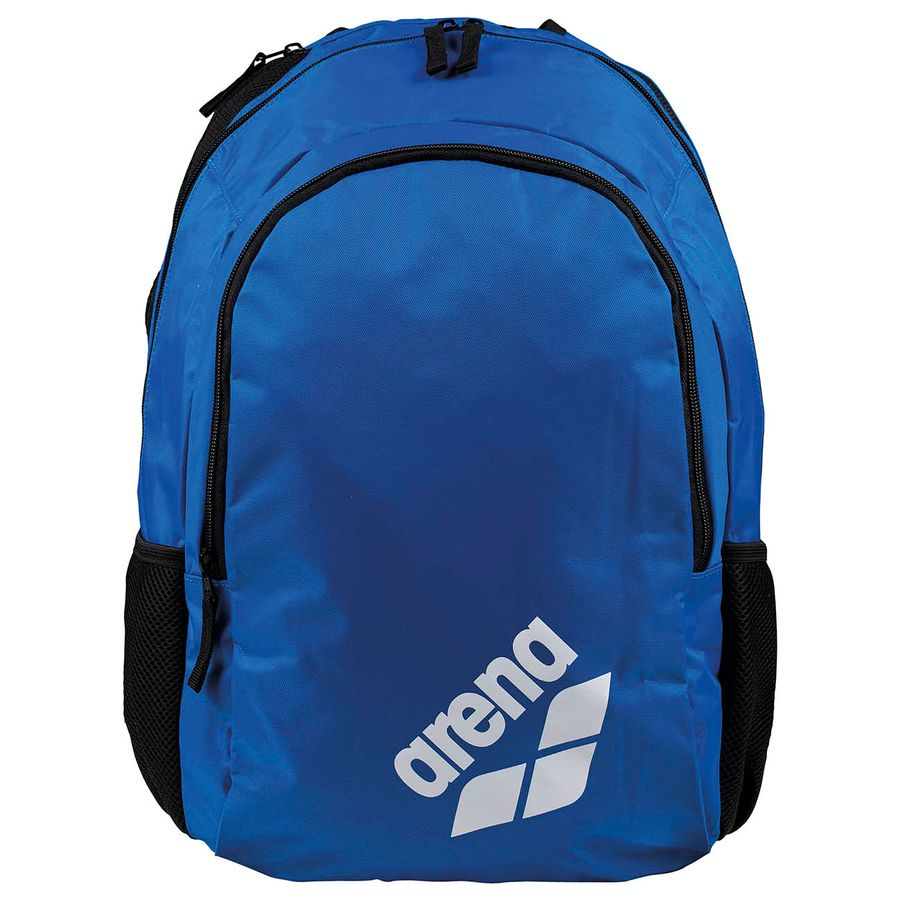 arena-SPIKY2BACKPACK--201E005-071-1