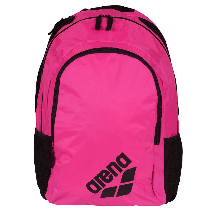 arena-SPIKY2BACKPACK--201E005-059-1