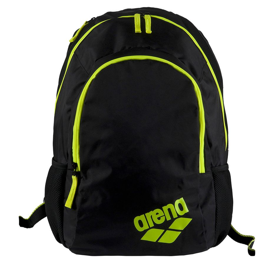 arena-SPIKY2BACKPACK--201E005-053-1