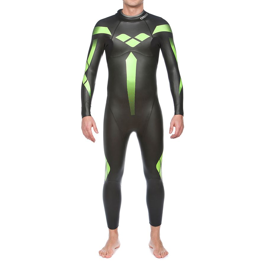 arena-MTRIWETSUIT-1A630-050-1