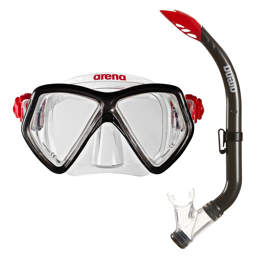arena-SEADISCOVERY2JRMASK_SNORKEL-1E391-055-1
