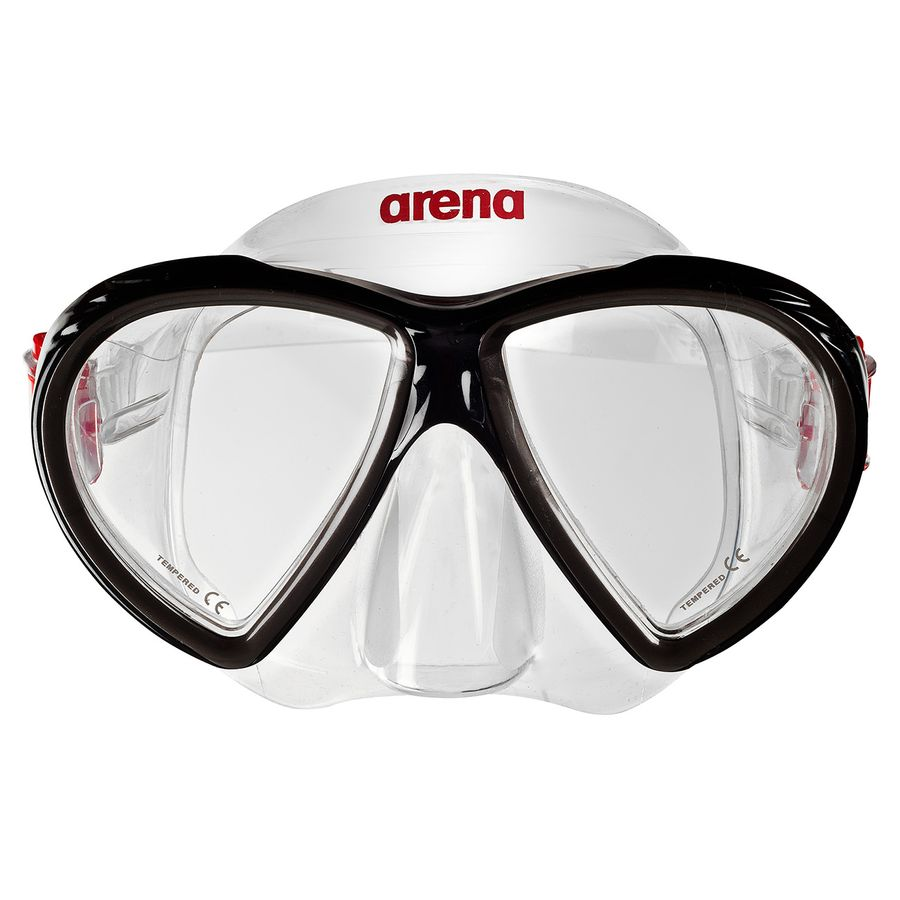 arena-SEADISCOVERY2MASK-2BSNORKEL-1E393-055-1