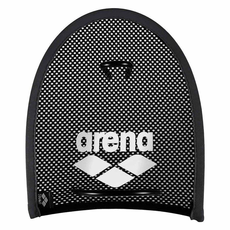 arena-FLEXPADDLES-1E554-055-1