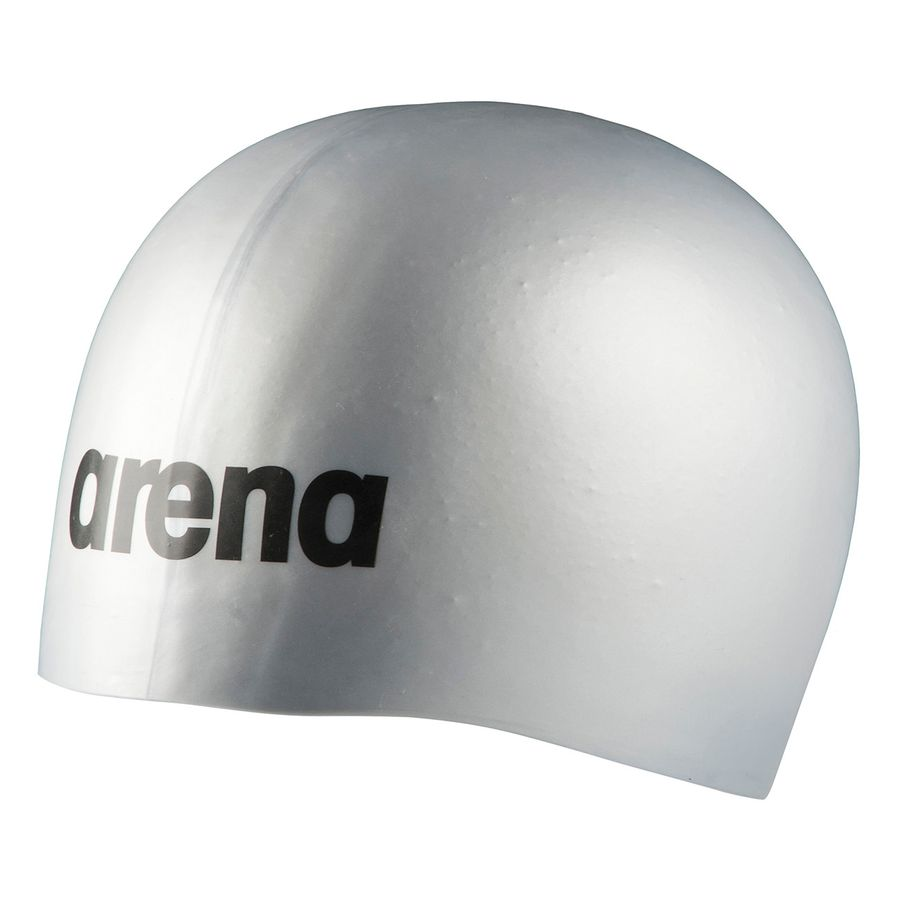 arena-MOULDEDPRO-1E756-052-1