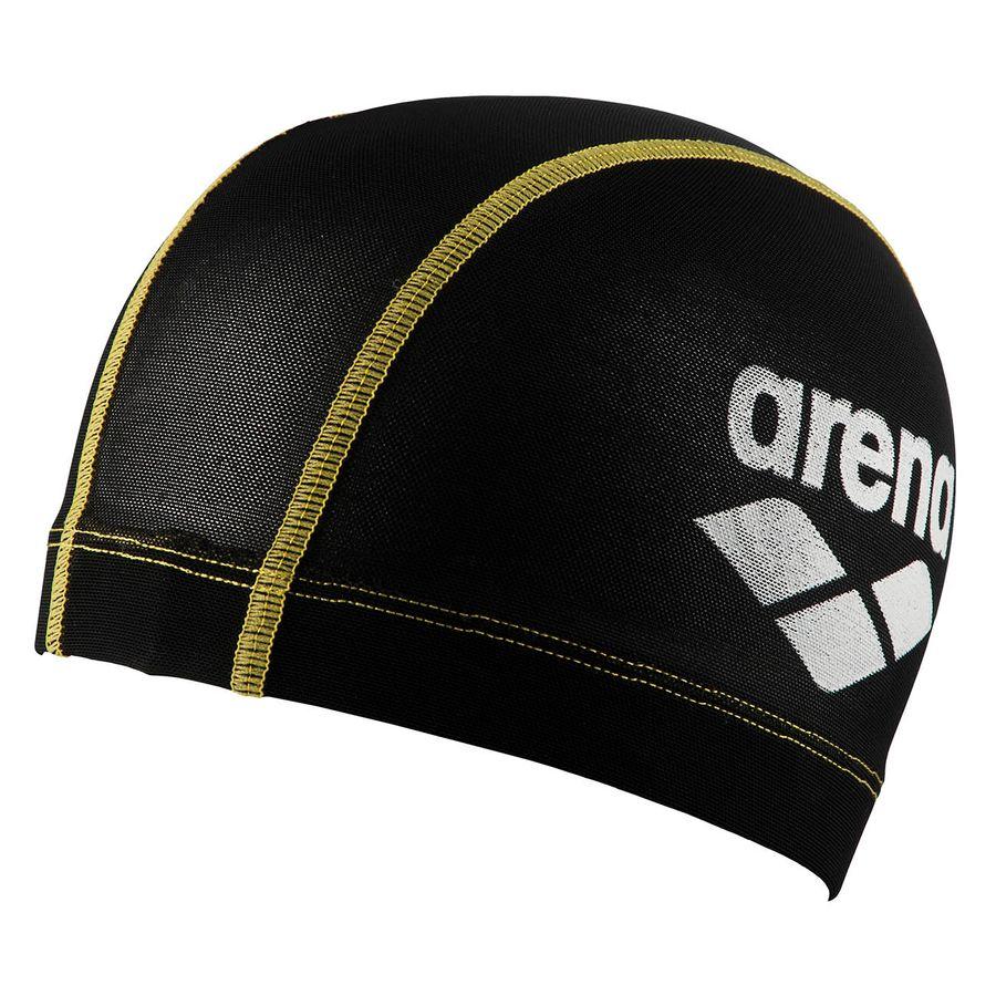 arena-GORROPOWERMESH-1E765-035-1