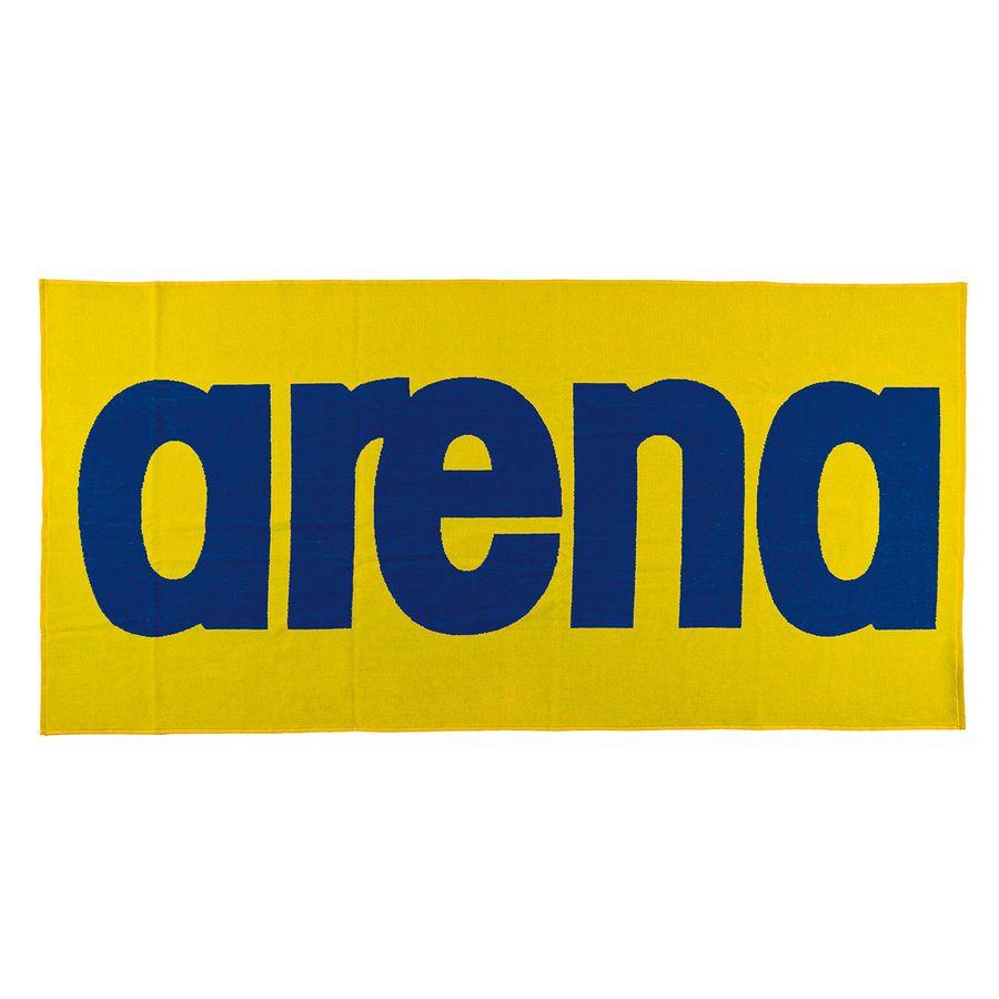 arena-ARENALOGOTOWEL-51281-093-1