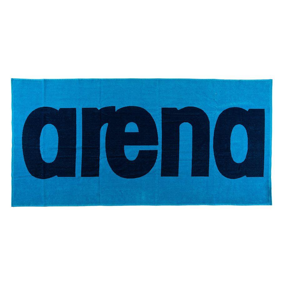 arena-ARENALOGOTOWEL-51281-087-1