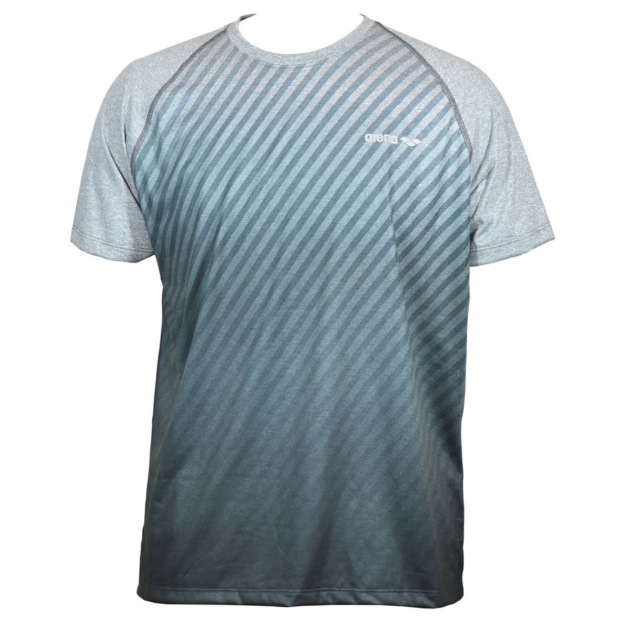 ARENA-FREEDOM-PRINT-T-SHIRT-12A51108-GRIS-1