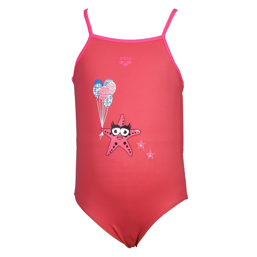 ARENA-KG-ARENA-TRIBE-ONE-PIECE-11K2001-CORAL-1