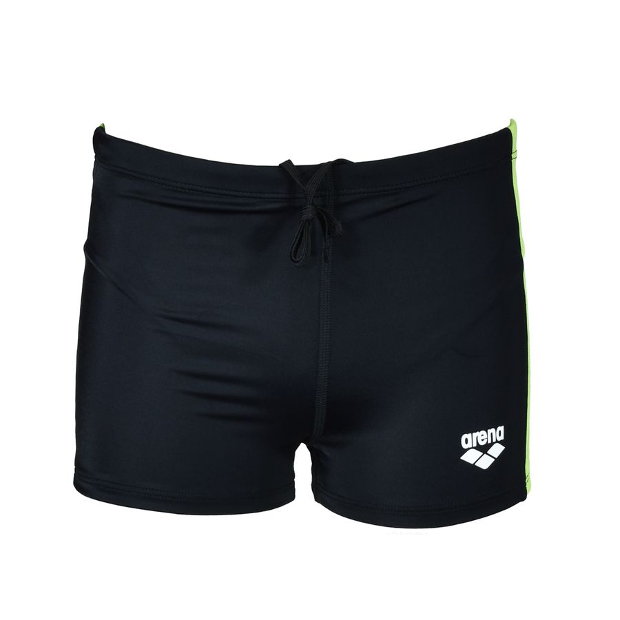 ARENA-B-SHORT-PIPED-11A1581-NEGROVERDE-2