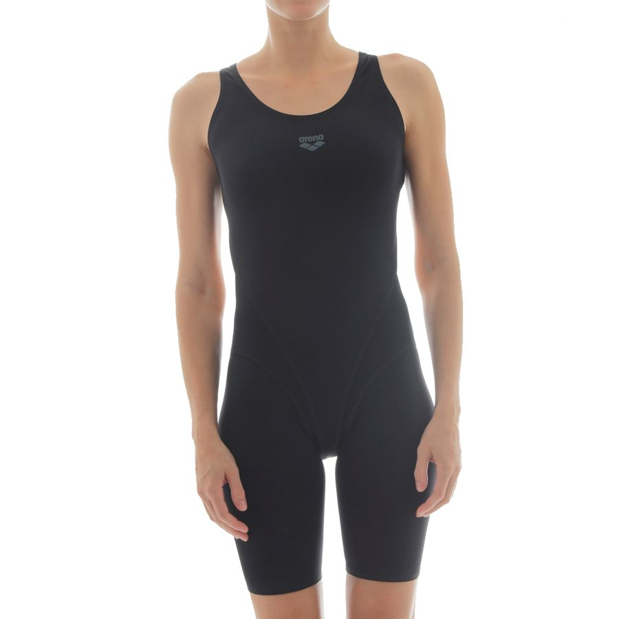 ARENA-WFBSLO-11A21004-NEGRO