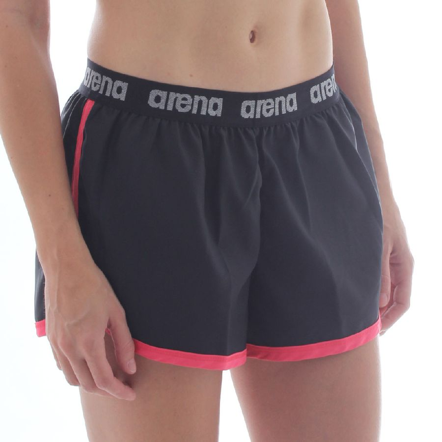 arena-Basic-Short-Band-13A61057-Negro-Fucsia--1-