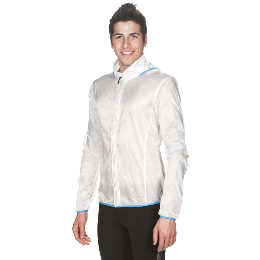 ARENA-000971100-M-RUN-WINDBREAKER-100-1