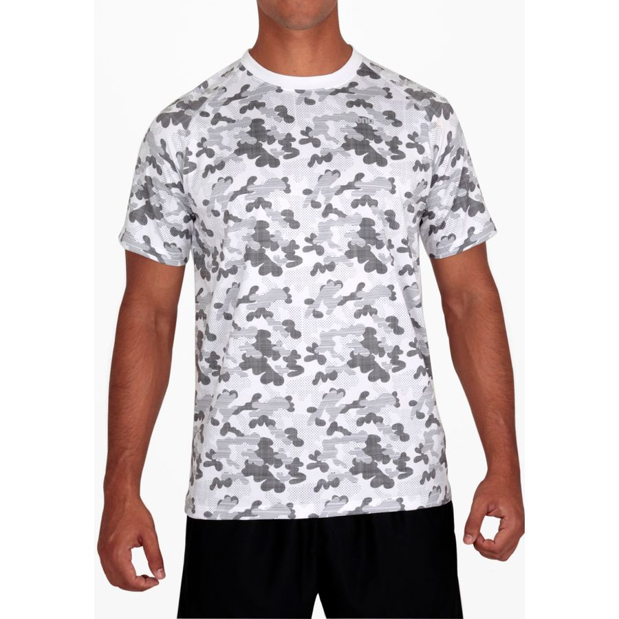 arena-Camouflage-Print-Fitted-T-12A51143-Blanco--1-