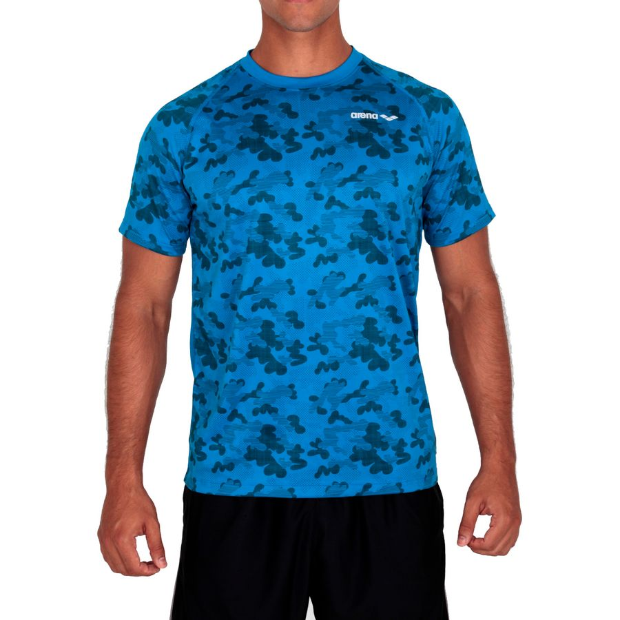 arena-Camouflage-Print-Fitted-T-12A51143-