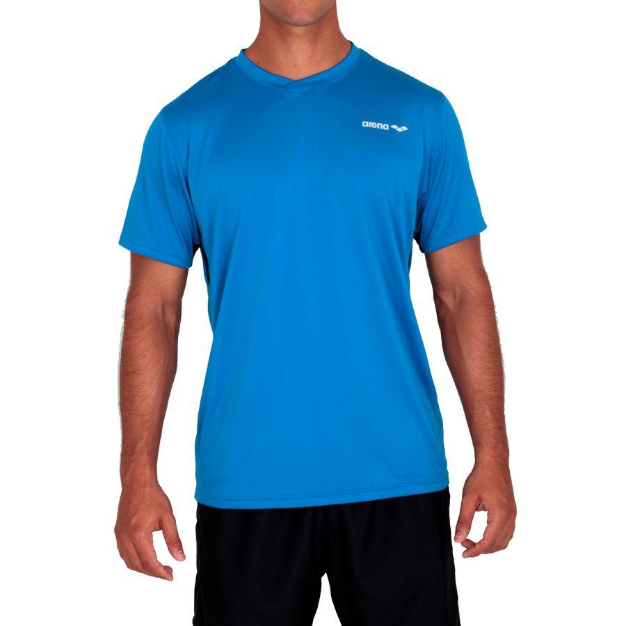 arena-Attack-T-Shirt-12A51142-Royal--1-