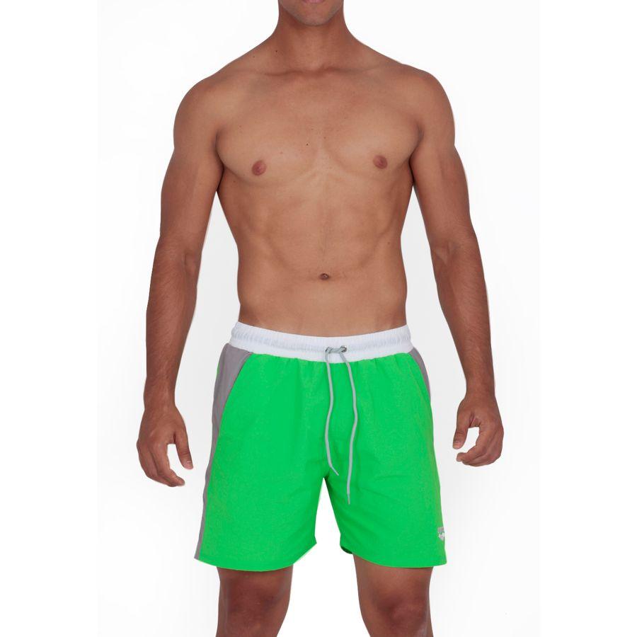 arena-Sea-Bermuda-12A61121-Verde-Limon--1-