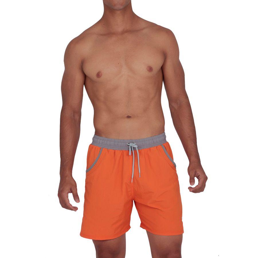 arena-Rise-Bermuda-12A61122-Naranja--1-