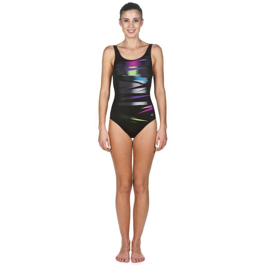 arena-w-meg-squared-back-one-piece-c-cup-black--2-