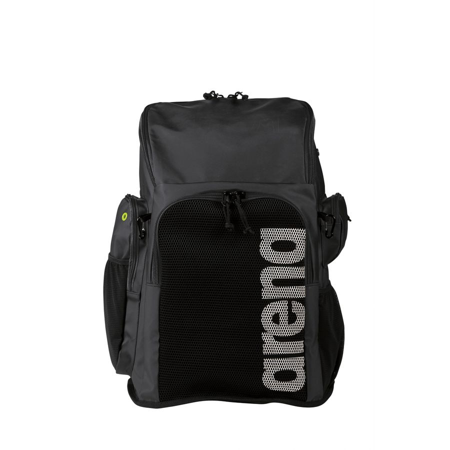 001453-500-TEAM-45-BACKPACK-005-F-S
