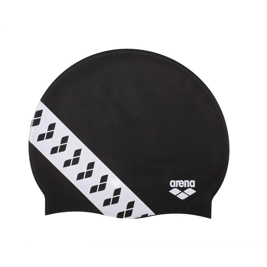 001463-501-TEAM-STRIPE-CAP-008-R-S