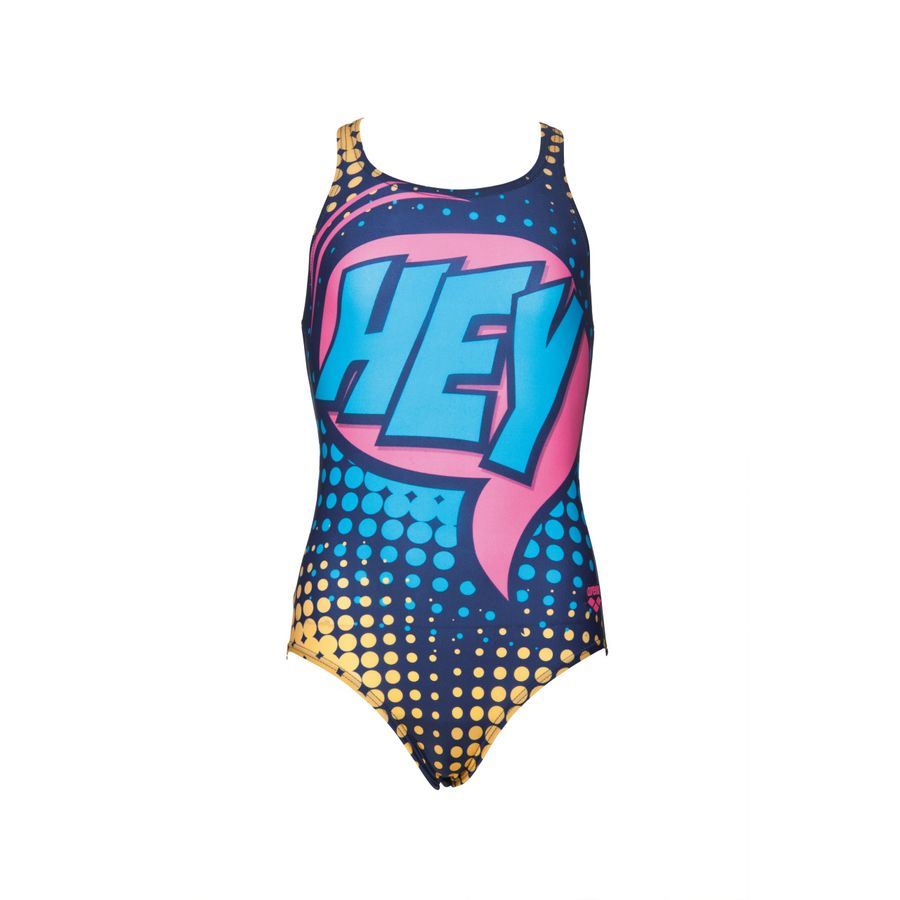 001323-708-G-HEY-JR-NEW-V-BACK-ONE-PIECE-005-F-S