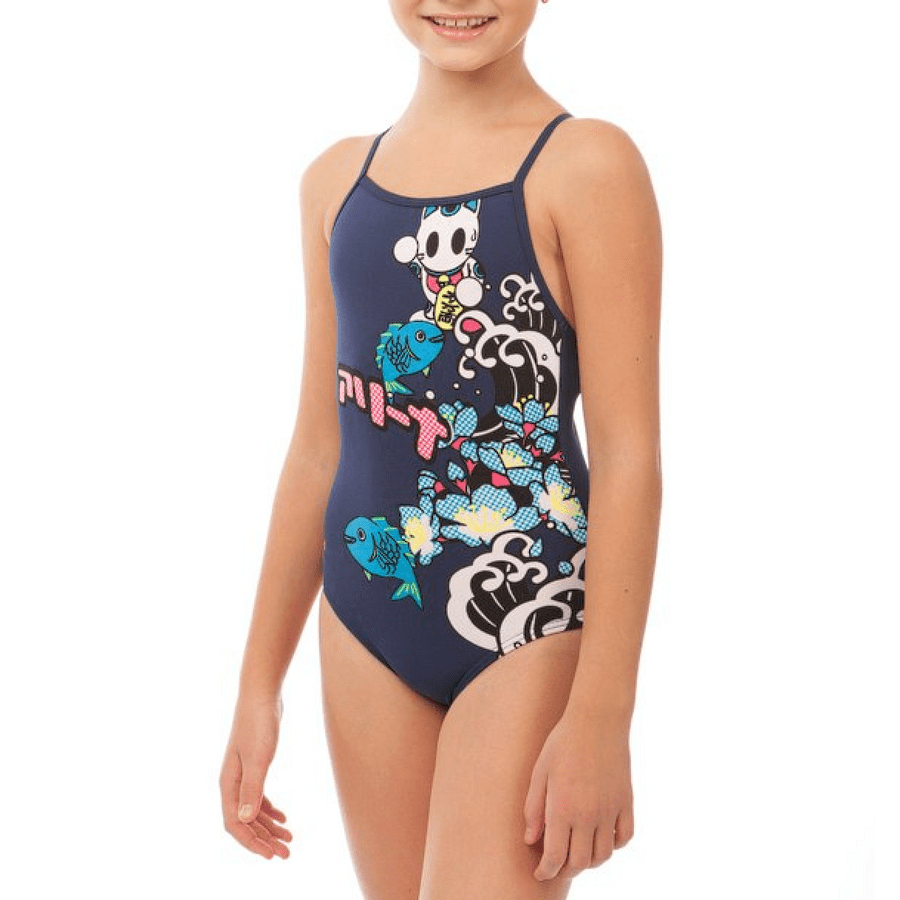 G-Anime-Jr-One-Piece-L-Azul-Blanco