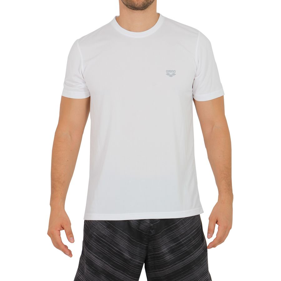 ARENA-12A51148-ESSENTIALOT-SHIRT-BLANCO-1