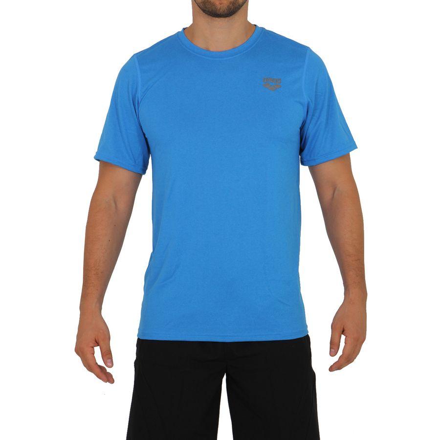 ARENA-12A51151-MRUNOT-SHIRT-BLUE-1