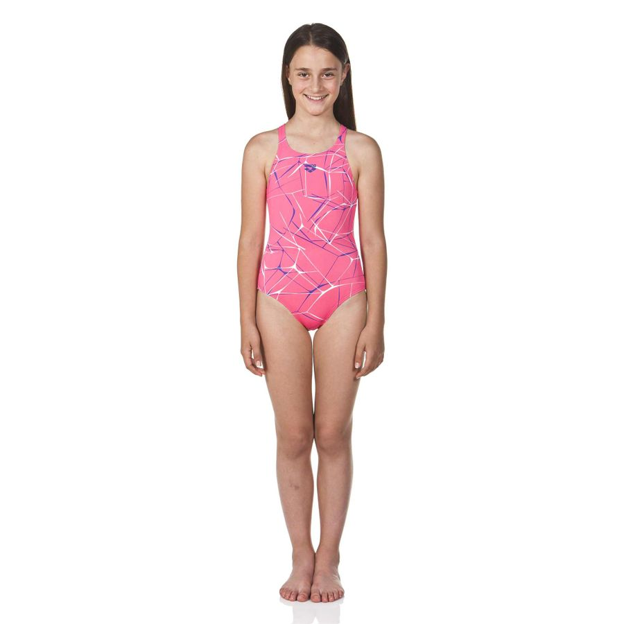 001296-949-G-WATER-JR-NEW-V-BACK-ONE-PIECE-L-004-BR-S