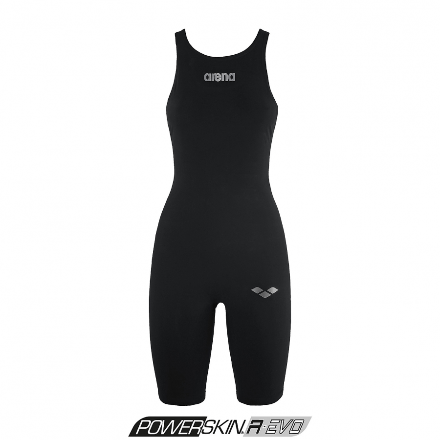 products-25265-revo-shorty_front