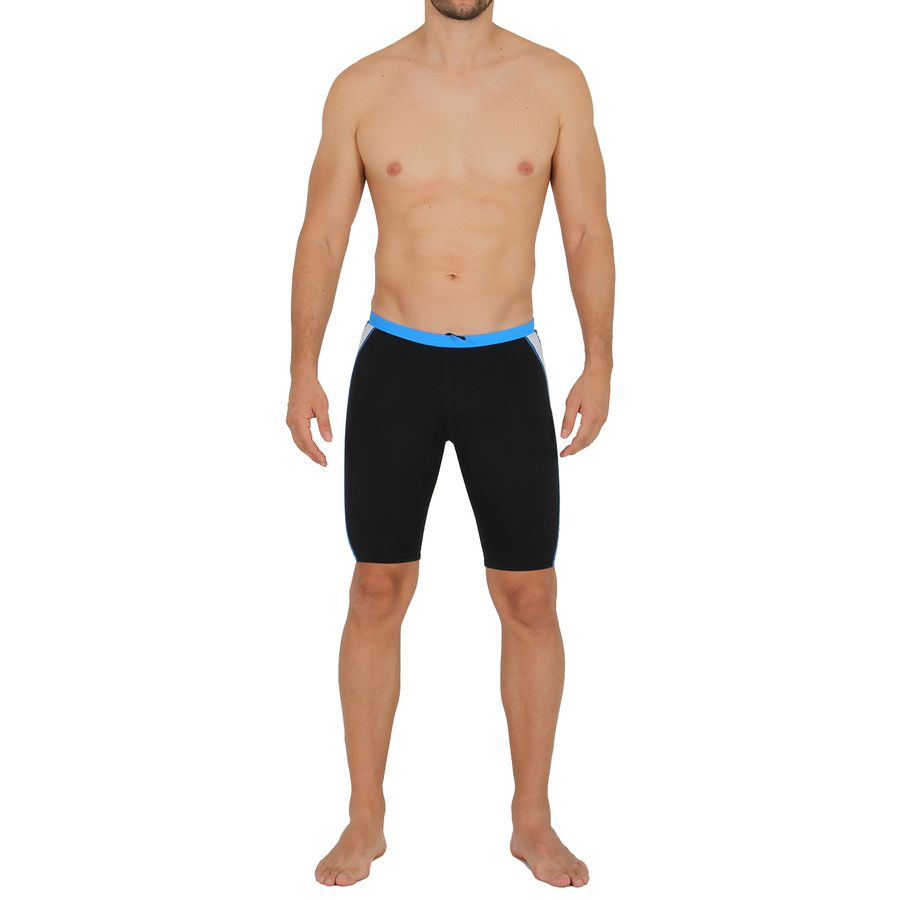 ARENA-11A1598-WCONQUERSJAMMER2-NEGRO-ROYAL-1