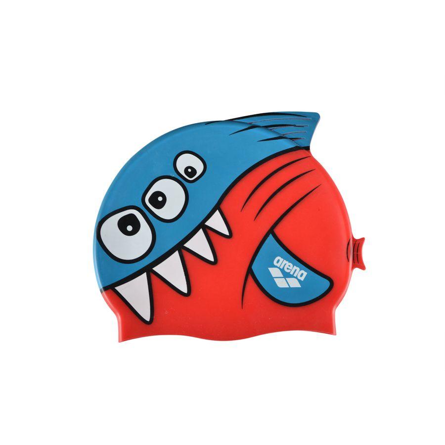 91915-400-AWT-FISH-CAP-007-L-S